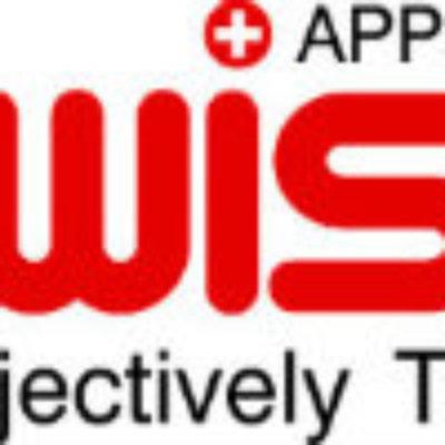 logo_swissappr100px