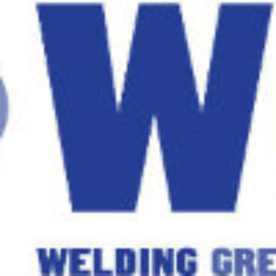 logo_wgi100px
